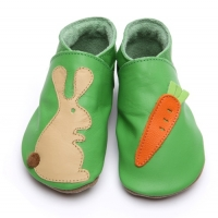 rabbit carrot grey